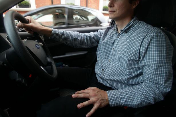 Does Not Wearing A Seat Belt Affect Your Accident Claim In